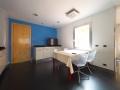 St. Andreu Llavaneras - Casa en venda al Maresme foto 12