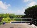 St. Andreu Llavaneras - Casa en venda al Maresme foto 13