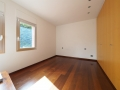 St. Andreu Llavaneras - Casa en venda al Maresme foto 15