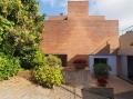 St. Andreu Llavaneras - Casa en venda al Maresme foto 20