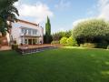 St. Andreu Llavaneras - Casa en venda al Maresme foto 8