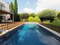 St. Andreu Llavaneras - Casa en venta en el Maresme foto 9