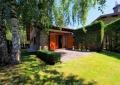 Llívia - Cerdanya - Maison à vente àCerdanya foto 1
