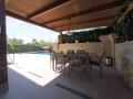Sant Just  - Casa en venta en Sant Just foto 15