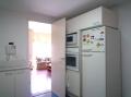 T - Piso en alquiler en Sarrià foto 10