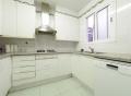 C/ Tres Torres - Apartment on sale in Tres Torres foto 10