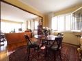 C/ Tres Torres - Apartment on sale in Tres Torres foto 8