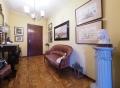 C/ Tres Torres - Apartment on sale in Tres Torres foto 9