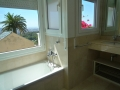 Can Caralleu - Casa en alquiler en Sarrià foto 11
