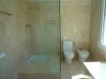 Can Caralleu - Casa en lloguer a Sarrià foto 12