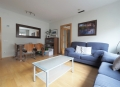 Trav. de les Corts / Galileu - Apartment on sale in Les Corts foto 2