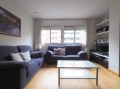 Trav. de les Corts / Galileu - Apartment on sale in Les Corts foto 3