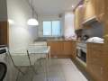 Trav. de les Corts / Galileu - Apartment on sale in Les Corts foto 4