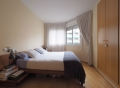 Trav. de les Corts / Galileu - Apartment on sale in Les Corts foto 5