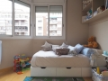 Trav. de les Corts / Galileu - Apartment on sale in Les Corts foto 6