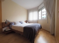 Trav. de les Corts / Galileu - Apartment on sale in Les Corts foto 8