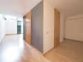 Jto Pº Gracia y Rambla Cataluña - Apartment on sale in Eixample foto 14