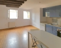 Junto al Parque de la Ciudadela - Apartment on sale in Born foto 8