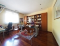 Entre Pedralbes y Sarrià - House on sale in Pedralbes foto 19