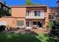 Entre Pedralbes y Sarrià - House on sale in Pedralbes foto 8