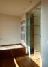 Tres Torres - Appartament à location àTres Torres foto 8