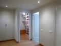 Tres Torres - Appartament à location àTres Torres foto 9