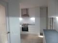 Tres Torres - Appartament à location àTres Torres foto 10