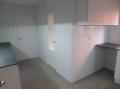 Tres Torres - Appartament à location àTres Torres foto 11
