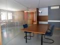 Oficina Vía Augusta - Office on sale in Galvany foto 14