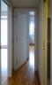 Les Corts junto a l´Illa  - Appartament à location àLes Corts foto 9
