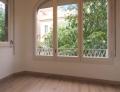 Provença / Rambla Catalunya - Appartament à location àEixample foto 11