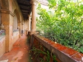 Sarrià - Apartment on sale in Sarrià foto 12