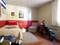 Tres Torres - Apartment on sale in Tres Torres foto 10