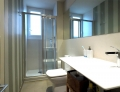 Tres Torres - Apartment on sale in Tres Torres foto 11