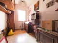 Guitard - Apartment on sale in Les Corts foto 10