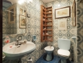 Guitard - Apartment on sale in Les Corts foto 12