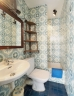 Guitard - Apartment on sale in Les Corts foto 13