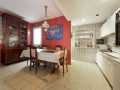 Guitard - Apartment on sale in Les Corts foto 8