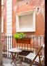 Gótic - Appartament à vente au Ciutat Vella foto 10