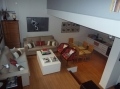 Junto Jardines Putxet - Apartment on sale in Sant Gervasi foto 11
