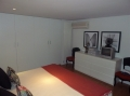 Junto Jardines Putxet - Apartment on sale in Sant Gervasi foto 13