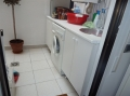 Junto Jardines Putxet - Apartment on sale in Sant Gervasi foto 14