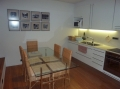 Junto Jardines Putxet - Apartment on sale in Sant Gervasi foto 8