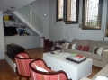 Junto Jardines Putxet - Apartment on sale in Sant Gervasi foto 9