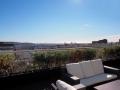 Pedralbes - Piso en alquiler en Esplugues foto 10