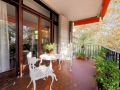 Jto. Tenis Barcelona - Apartment on sale in Pedralbes foto 12