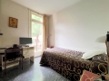 Jto. Tenis Barcelona - Apartment on sale in Pedralbes foto 14