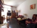 Jto. Tenis Barcelona - Apartment on sale in Pedralbes foto 15