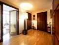 Jto. Tenis Barcelona - Apartment on sale in Pedralbes foto 8