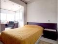 Ático C/ Zaragoza - Apartment on sale in Sant Gervasi foto 10